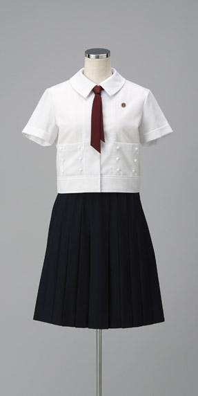 高校 帝塚山